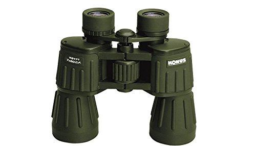 Konus konusarmy 10x 50prismáticos, Verde