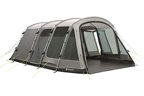 Outwell Montana 6P Tent 2019 Zelt