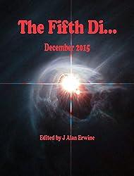 The Fifth Di... December 2015 (English Edition)