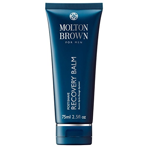 molton-brown-pour-les-hommes-poster-shave-balm-75ml-recovery