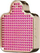 Versace Jeans Couture Glam Eau de Toilette Spray 75ml