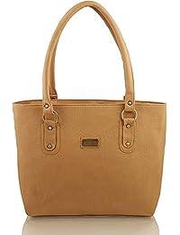 TrendyAge -Latest Designer Handbag For Girls, Women Fashion Handbag, Stylish Leather Ladies Handbag, Premium PU...