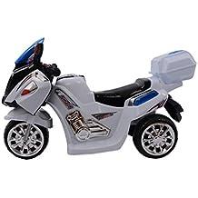 felectric estilo elctrico infantil diseo de moto
