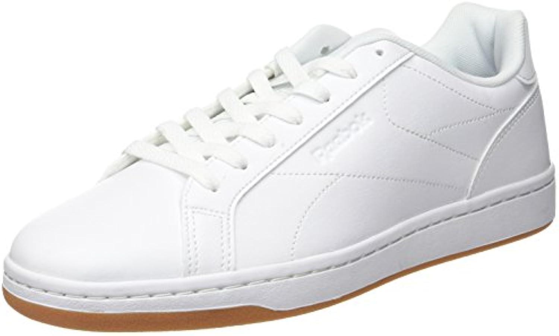 Reebok Royal Complete CLN, Zapatillas de Tenis para Hombre