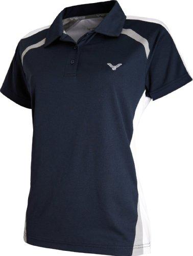 victor-uni-polo-shirt-team-6082-dunkelblau-l-608-2-7