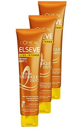 loreal-paris-elseve-liss-intense-soin-protection-chaleur-et-lissage-150-ml-lot-de-3