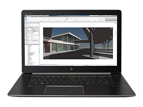 HP 15G4i7-7700hq 15.68GB/256PC