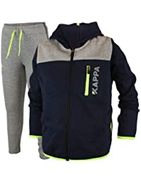 Amazon.es  Alonsport - Chándales   Ropa deportiva  Ropa 3f883b8d835