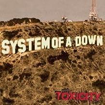 Toxicity [Vinyl LP]