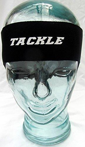 Rugby Tackle, Kopfschutz Ohr Schutz MMA Grappling, Ringen-Schutz, Rugby, Judo