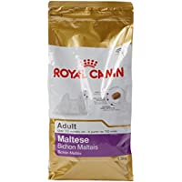 Royal Canin Maltese 24 Adult 1,5 kg, 1er Pack (1 x 1.5 kg)