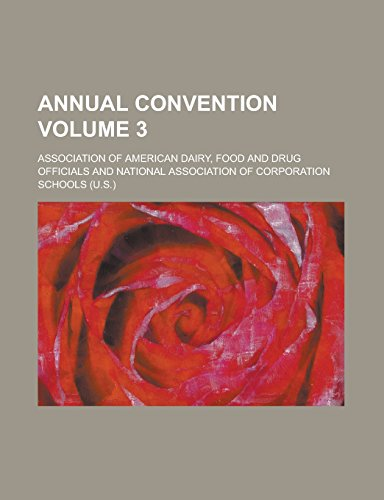 annual-convention-volume-3