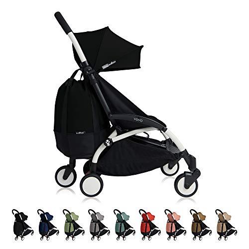 Babyzen Yoyo Sac de transport