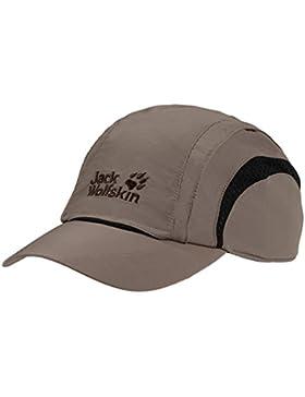 Jack Wolfskin Kappe Vent Pro Cap