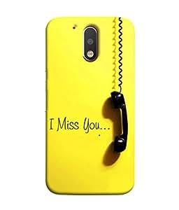 99Sublimation Designer Back Case Cover for Motorola Moto G4 Plus (Arithmetic ArmageddonArmisticeArmament AuroraArrowArsenic)
