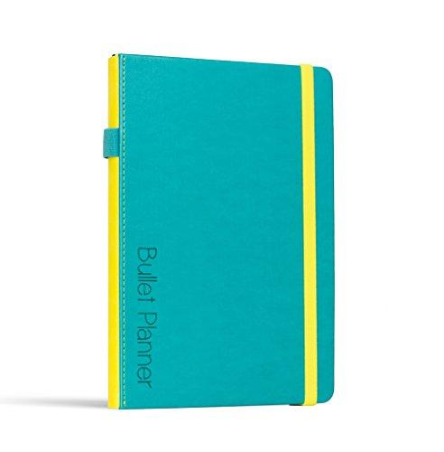 das Tagebuch - 2018 Täglich Wöchentlich Monatlich Jährlich der Planer - B5 - Lass dein Leben organisiert werden - Werden Sie jeden Tag super fokussiert und produktiv (Täglich Wöchentlich Monatlich Planer)