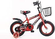 VLRA BIKE12 inch children bicycle kids bike cycle 2.5-5years