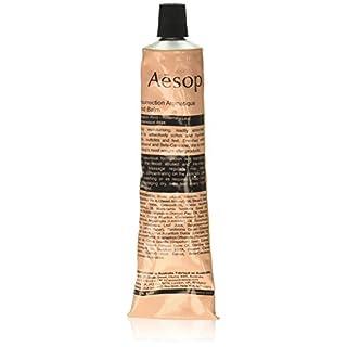 Aesop Resurrection Aromatique Hand Balm 75ml