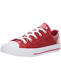 46aa9400809a2d Amazon.co.uk  Converse - Boys  Shoes   Shoes  Shoes   Bags