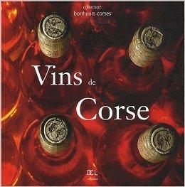 Vins de Corse de Patrick Fioramonti ( 6 octobre 2008 )