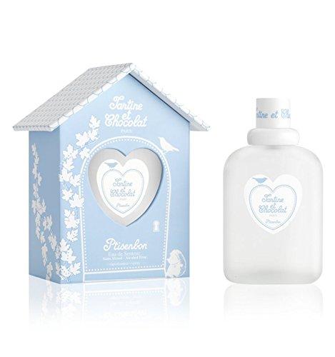 givenchy-tartine-chocolat-azul-agua-de-perfume-100-ml