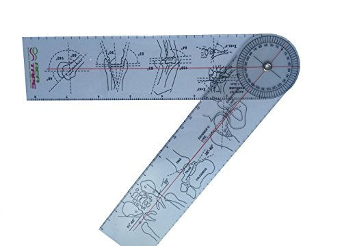 rea-tape-plastic-goniometer-angle-medical-ruler-360-degree-by-rea-tape