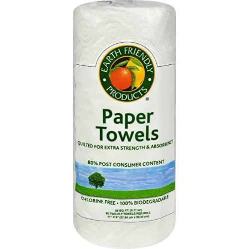 earth-friendly-jumbo-white-paper-towels-2-ply-1-roll-by-earth-friendly