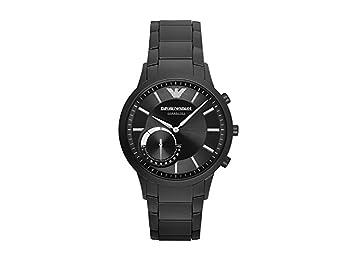 Connect Hibrit Akıllı Saat ART3001 - Erkek