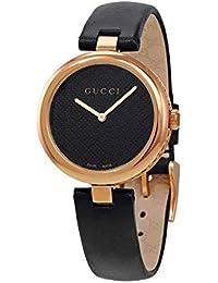 Amazon.fr   Gucci - Gucci   Montres bracelet   Femme   Montres 7f7dc812d15