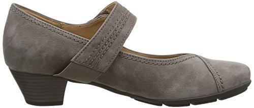 ... Gabor Shoes - Gabor, mary jane da donna Marrone(Braun)