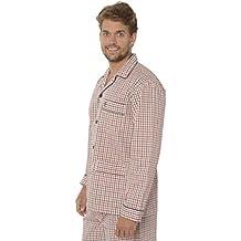 dc08f72fc El Búho Nocturno - Pijama de Caballero