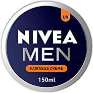NIVEA, MEN, Creme, Fairness, 150ml