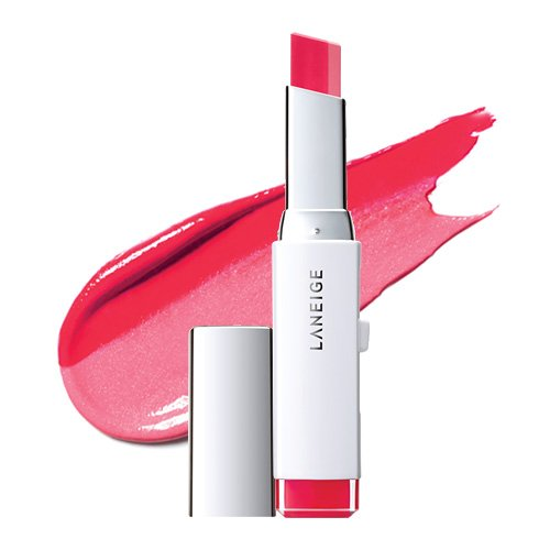 laneige-two-tone-lip-bar-korean-drama-makeup-lipsticks-pintalabios-6-rosa-step