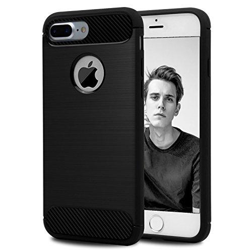 funda-iphone-7-plus-turata-case-cover-negroultra-fina-de-tpu-silicona-carcasa-bumper-gel-para-iphone