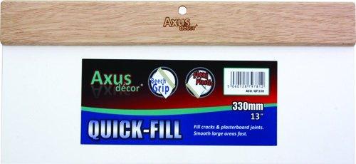 axus-decor-axu-qf330-lama-coibentazione-di-riempimento-rapido