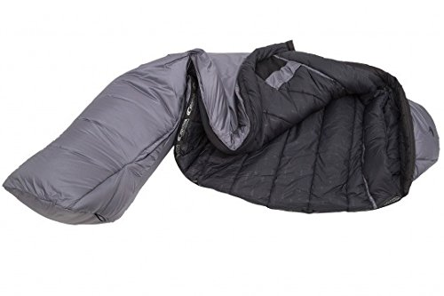 Carinthia Expeditionsschlafsack G 350 - 2
