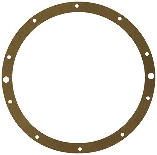 hayward-spx0506d-pool-light-vinyl-niche-sealing-gasket