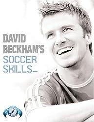 David Beckham's Soccer Skills by David Beckham (2007-02-27)