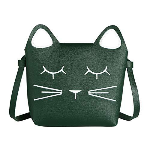 Jkbhk Un nuevo anuncio linda bolsa gatos,caricaturas