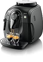 SAECO HD8645/01 XSMALL M. CAFFE' NERA