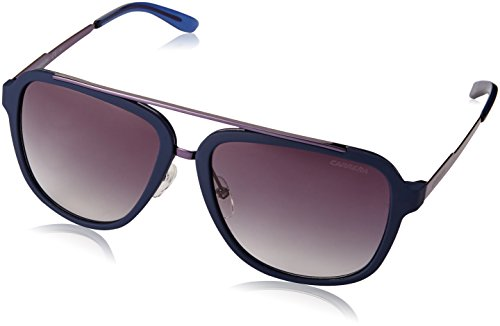 carrera-97-s-9c-gafas-de-sol-unisex-blue-59