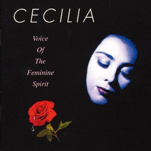 Voice-of-the-Feminine-Spirit