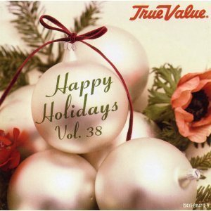 happy-holidays-vol38-true-value-by-n-a-0100-01-01