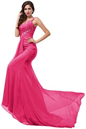 Sunvary-Colonna corta Homecoming Gowns abiti da Cocktail Light Sky Blue