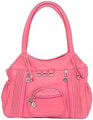 Sleema Fashion Women's Sling Bag
