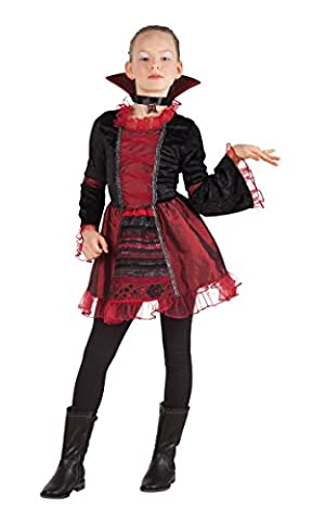 Boland enfants Costume Vampire