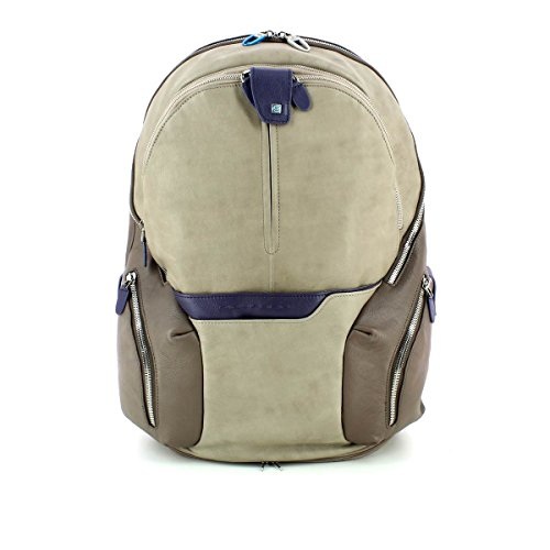 Piquadro-Casual-Daypack-CA2943OS02TO-Grey