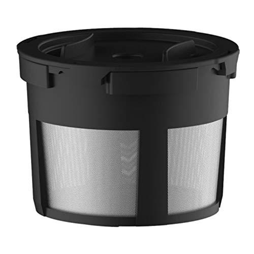 Aicok Kaffeefilter kompatibel tragbare Kaffeemaschine