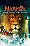 Narnia The Lion, The Witch and The Wardr...