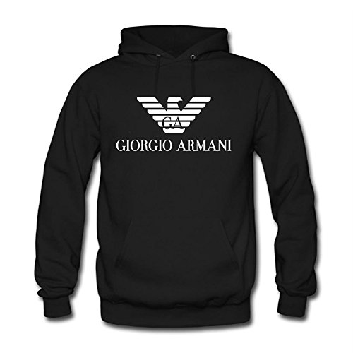 giorgio-armani-logo-sweat-shirt-a-capuche-homme-noir-medium